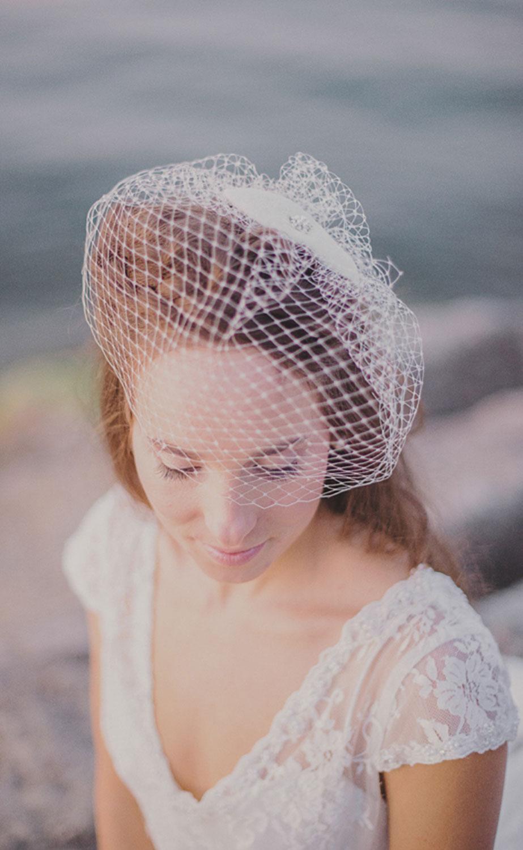 Grimbsy-Beach-Editorial-Vineyard-Bride-photo-by-Destiny-Dawn-Photography-016.JPG