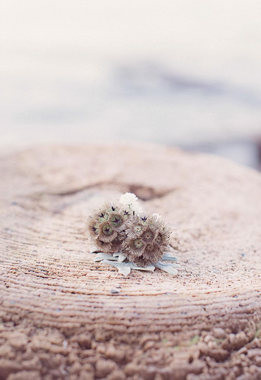 Grimbsy-Beach-Editorial-Vineyard-Bride-photo-by-Destiny-Dawn-Photography-018.JPG