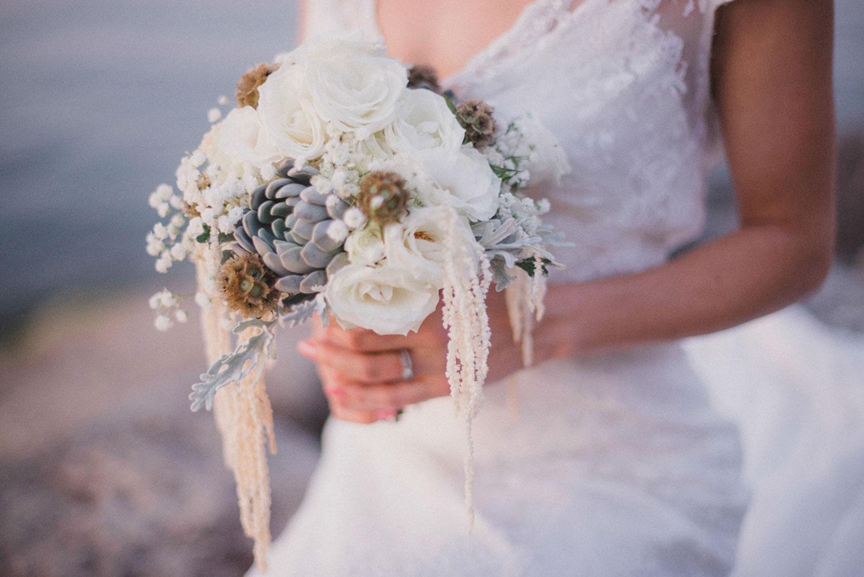 Grimbsy-Beach-Editorial-Vineyard-Bride-photo-by-Destiny-Dawn-Photography-029.JPG