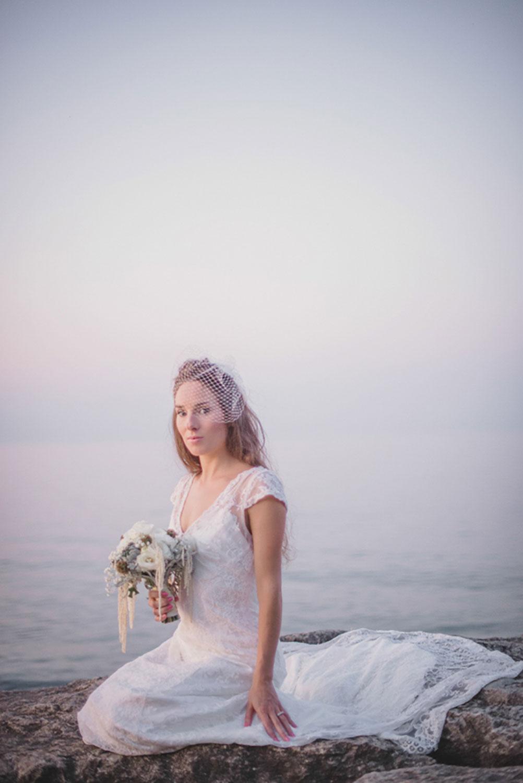 Grimbsy-Beach-Editorial-Vineyard-Bride-photo-by-Destiny-Dawn-Photography-030.JPG