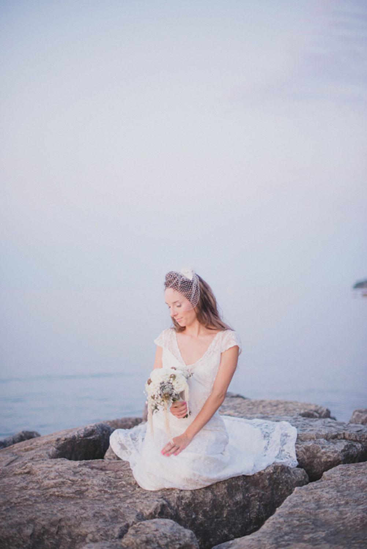 Grimbsy-Beach-Editorial-Vineyard-Bride-photo-by-Destiny-Dawn-Photography-031.JPG