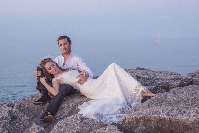 Grimbsy-Beach-Editorial-Vineyard-Bride-photo-by-Destiny-Dawn-Photography-032.JPG