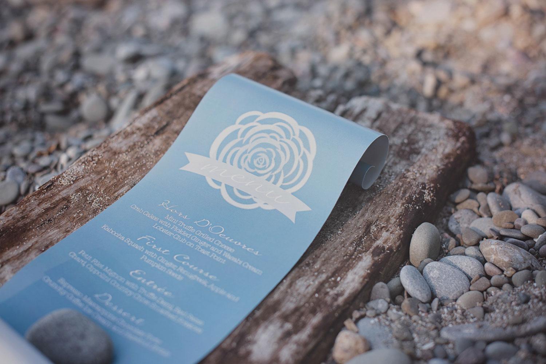 Grimbsy-Beach-Editorial-Vineyard-Bride-photo-by-Destiny-Dawn-Photography-034.JPG