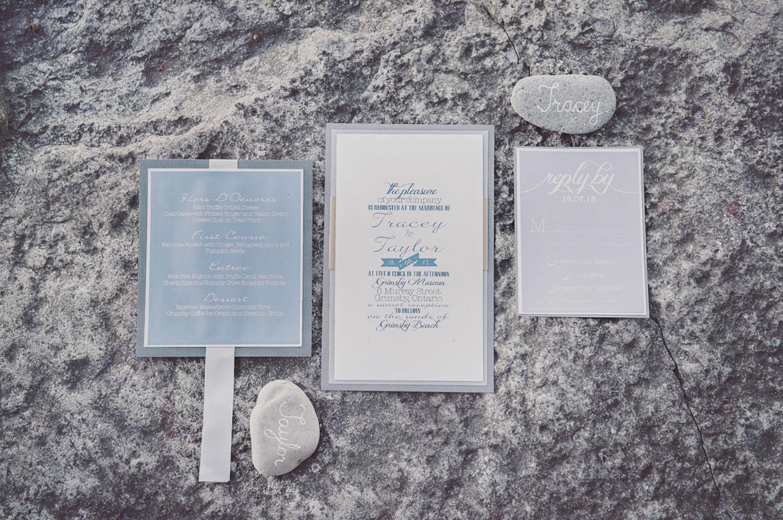Grimbsy-Beach-Editorial-Vineyard-Bride-photo-by-Destiny-Dawn-Photography-033.JPG