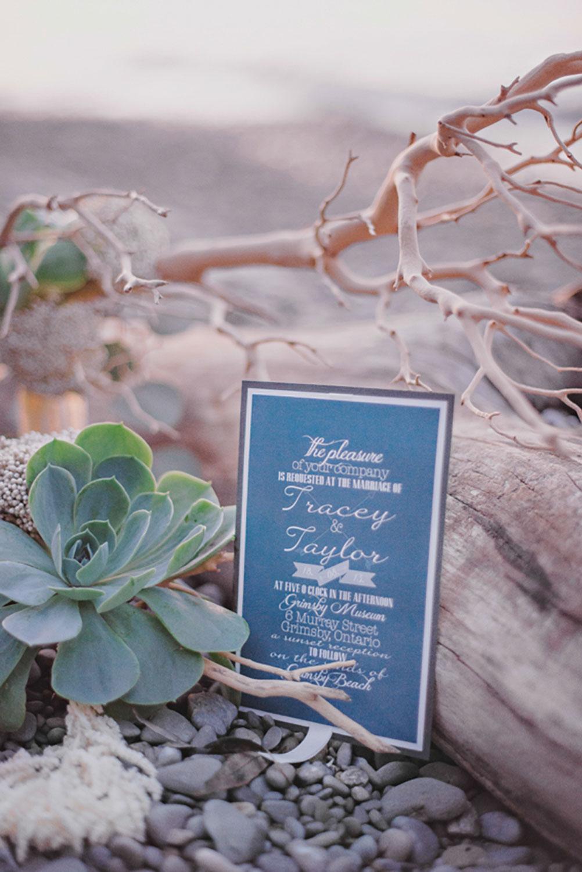 Grimbsy-Beach-Editorial-Vineyard-Bride-photo-by-Destiny-Dawn-Photography-043.JPG