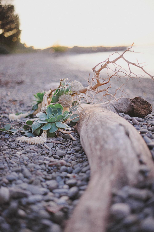 Grimbsy-Beach-Editorial-Vineyard-Bride-photo-by-Destiny-Dawn-Photography-044.JPG
