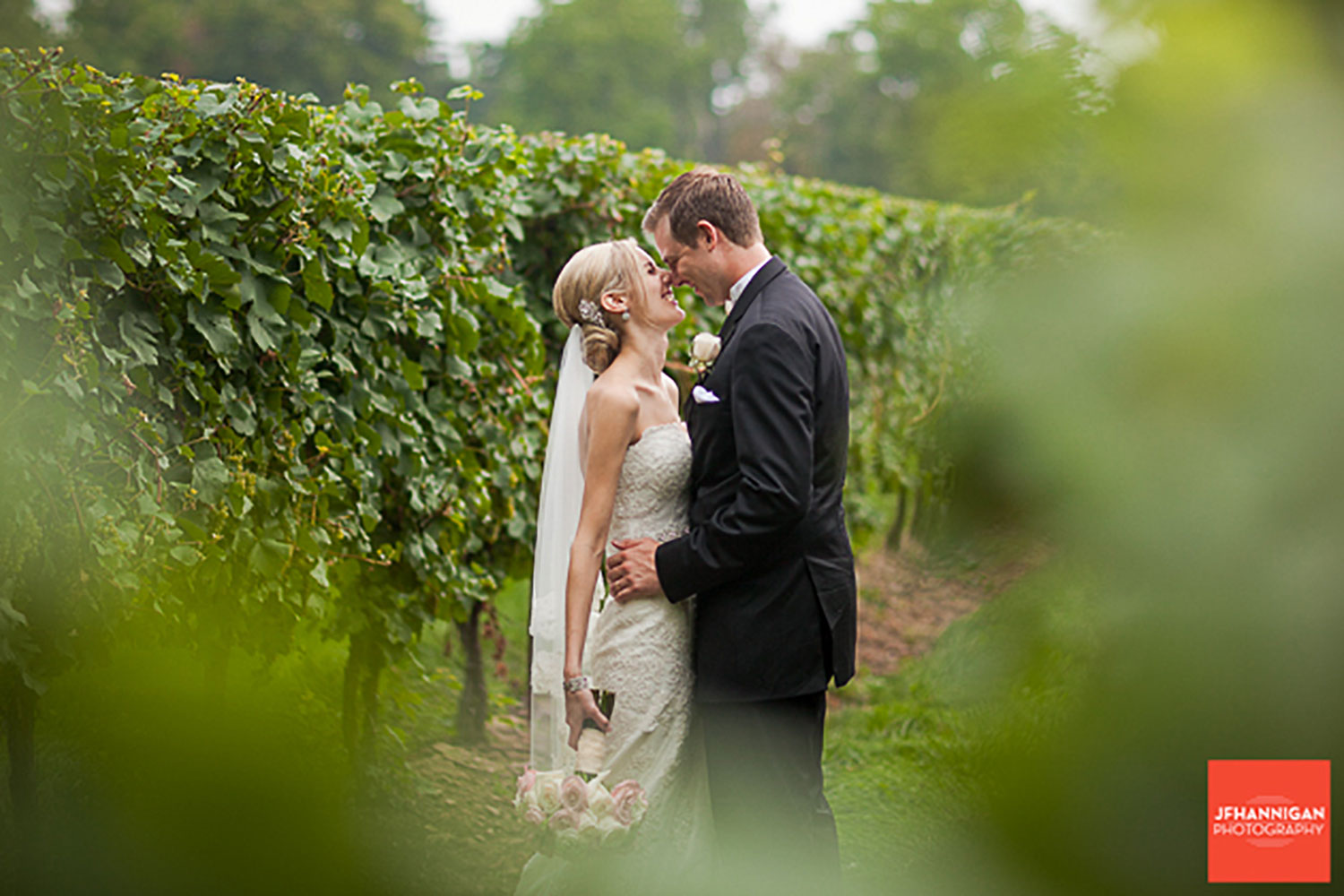 Pillar-and-Post-Vintage-Hotels-Wedding-Vineyard-Bride-photo-by-Joel-Hannigan-Photography-0054.JPG