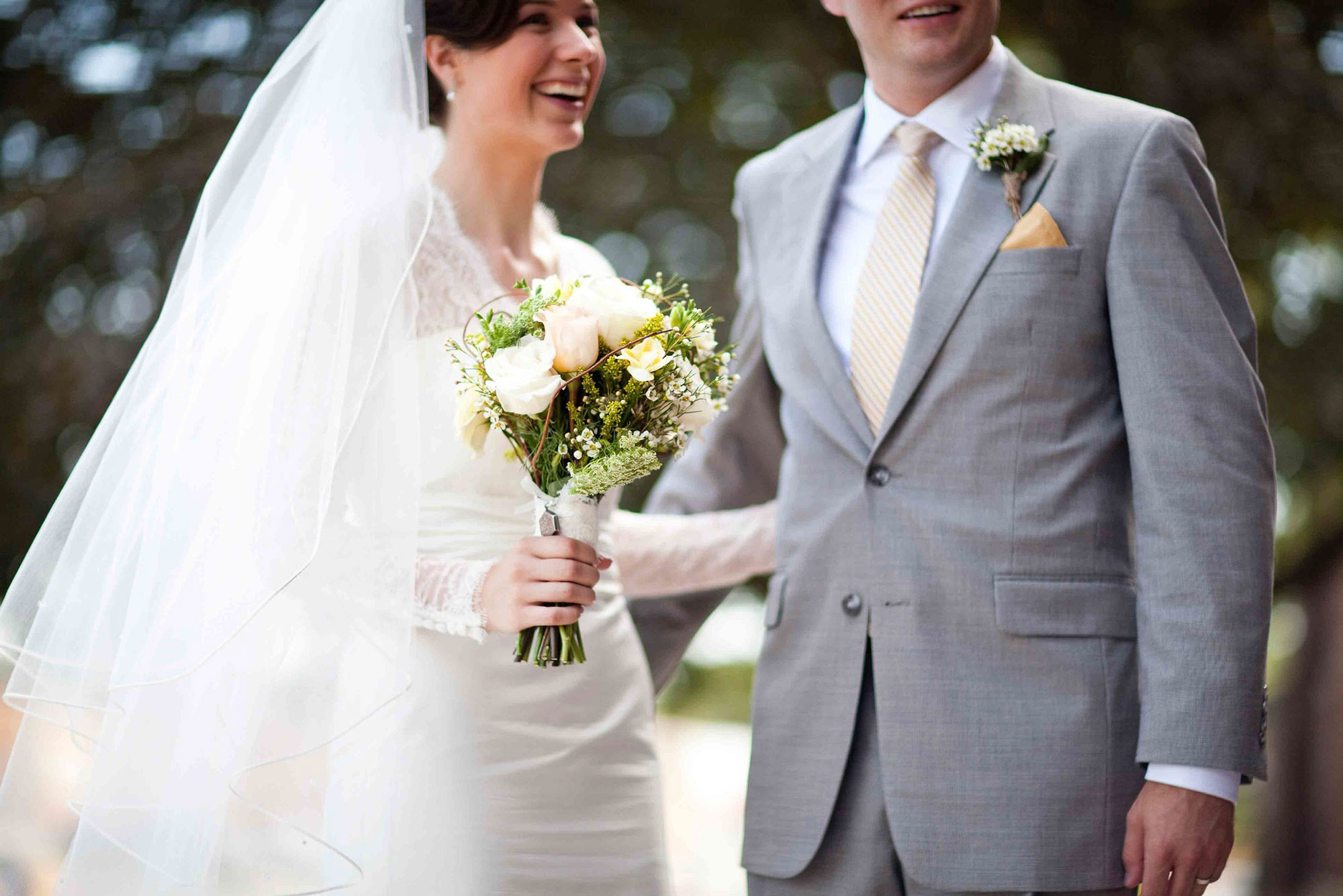 Amanda-Cowley-Willowbank-Vineyard-Bride-Photo-By-White-Photographie-009.jpg