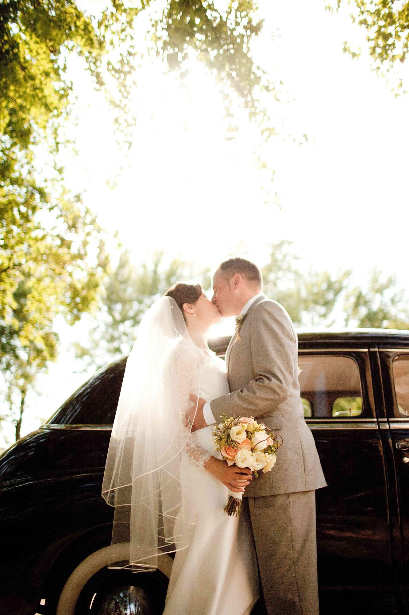 Amanda-Cowley-Willowbank-Vineyard-Bride-Photo-By-White-Photographie-013.jpg