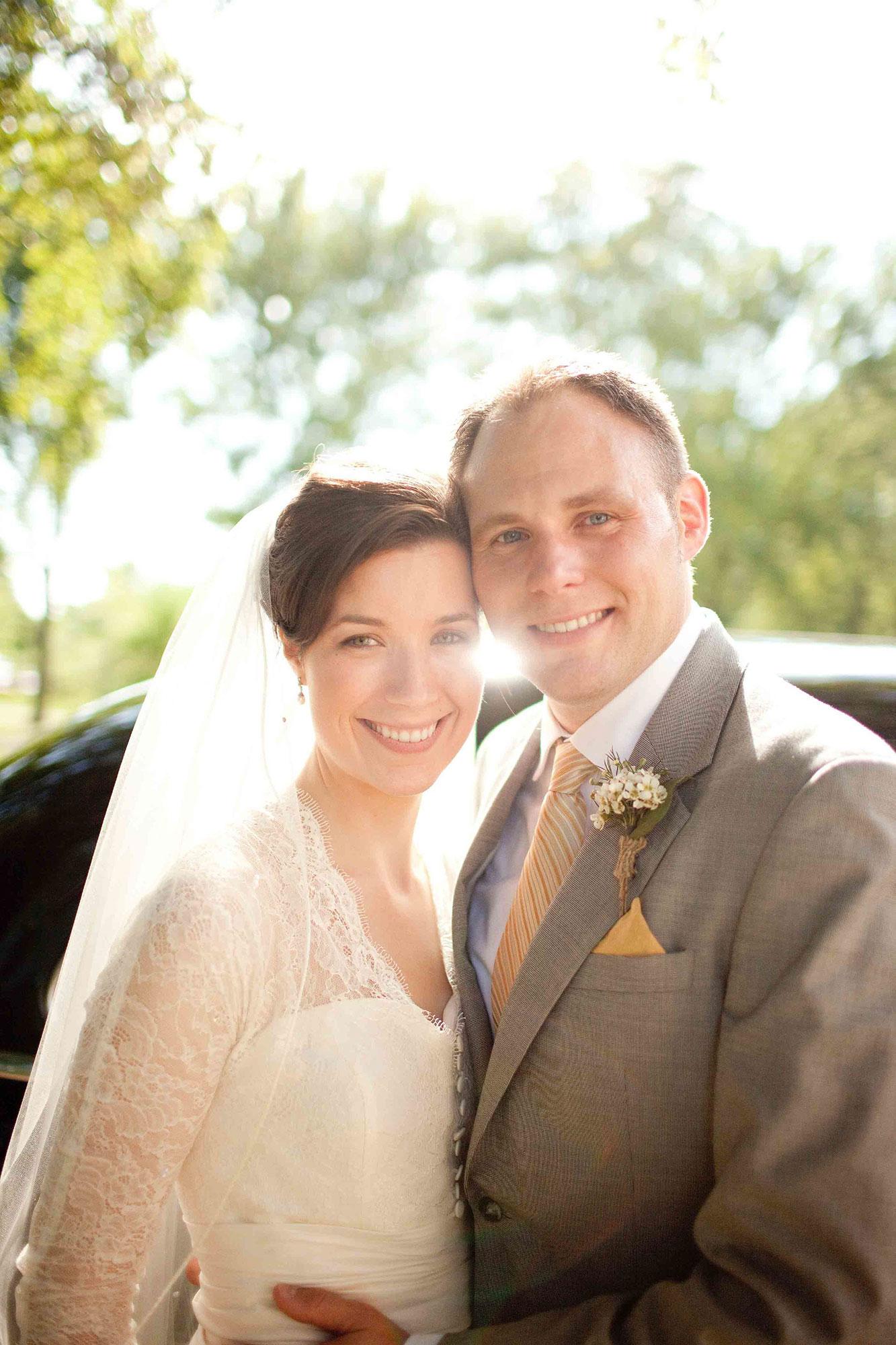 Amanda-Cowley-Willowbank-Vineyard-Bride-Photo-By-White-Photographie-014.jpg