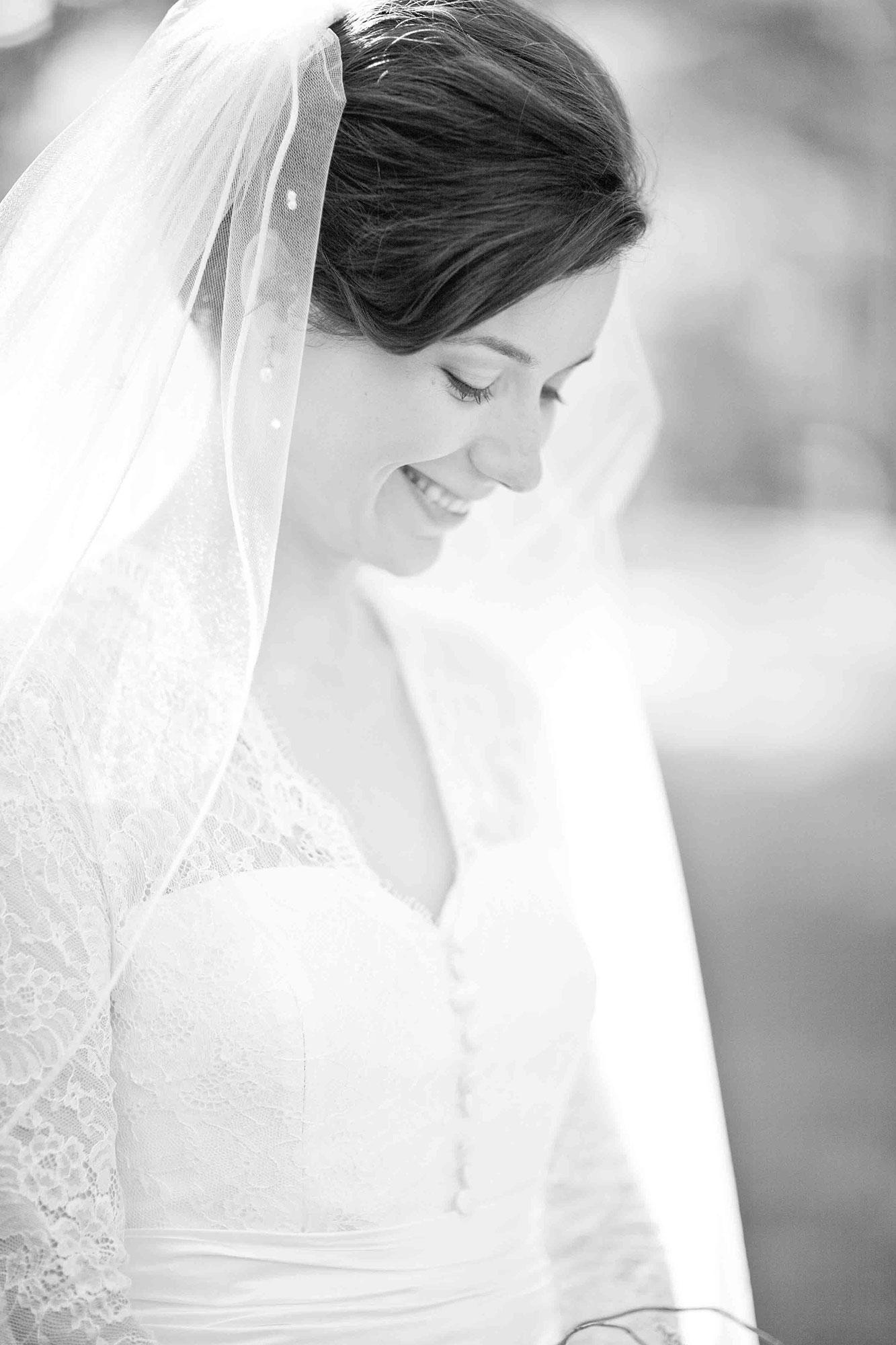 Amanda-Cowley-Willowbank-Vineyard-Bride-Photo-By-White-Photographie-023.jpg