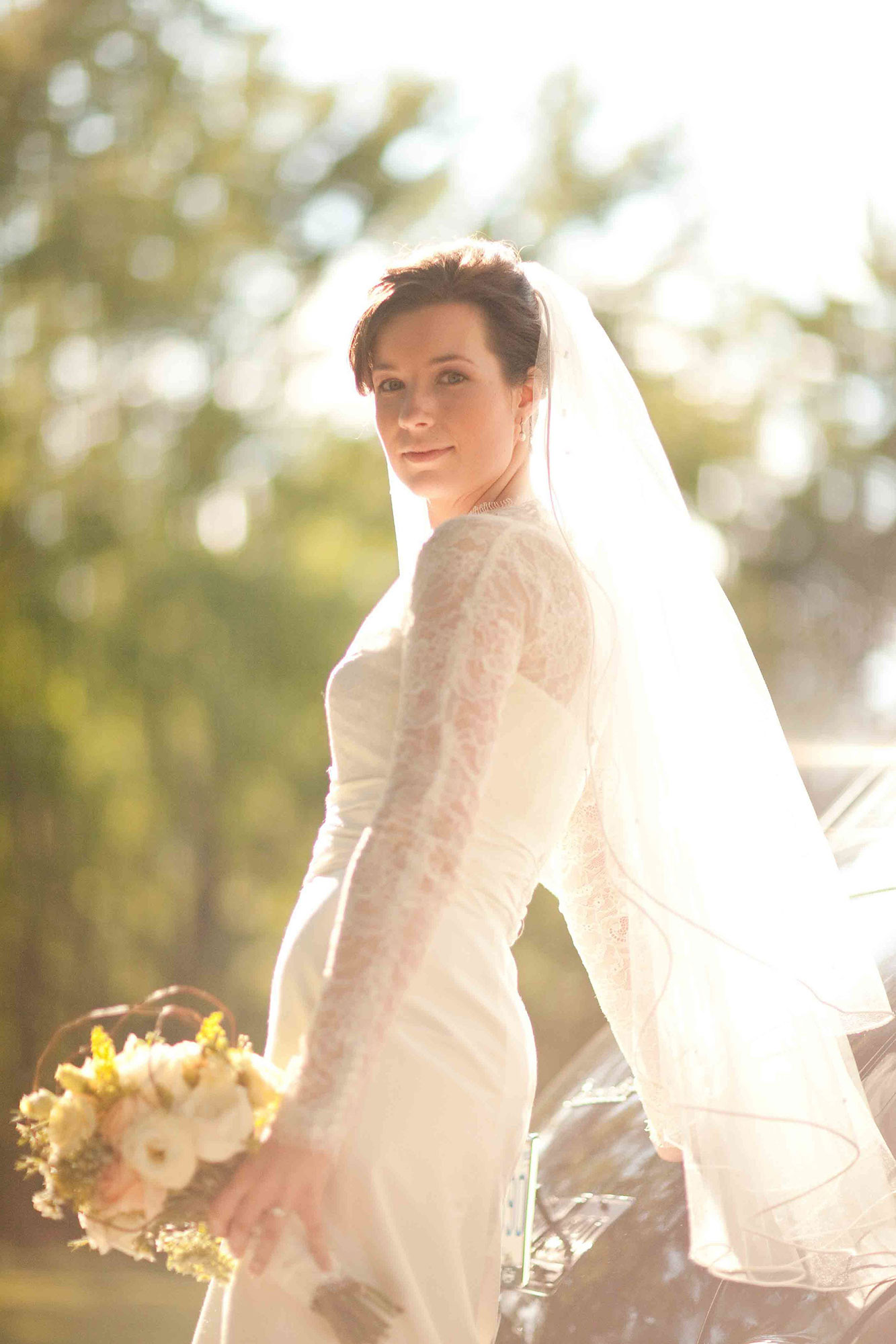 Amanda-Cowley-Willowbank-Vineyard-Bride-Photo-By-White-Photographie-027.jpg