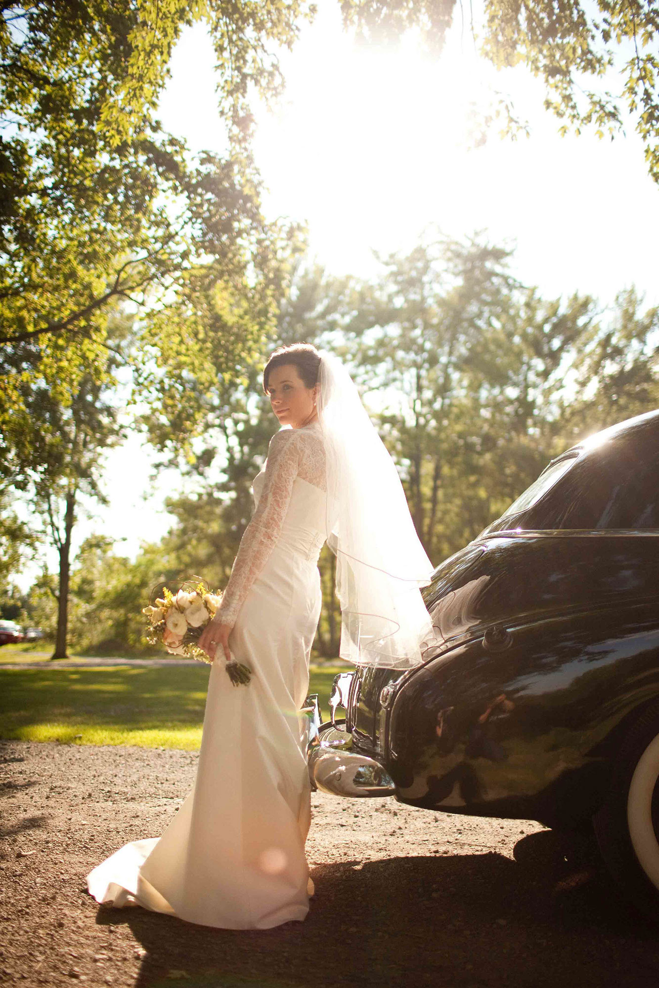Amanda-Cowley-Willowbank-Vineyard-Bride-Photo-By-White-Photographie-026.jpg
