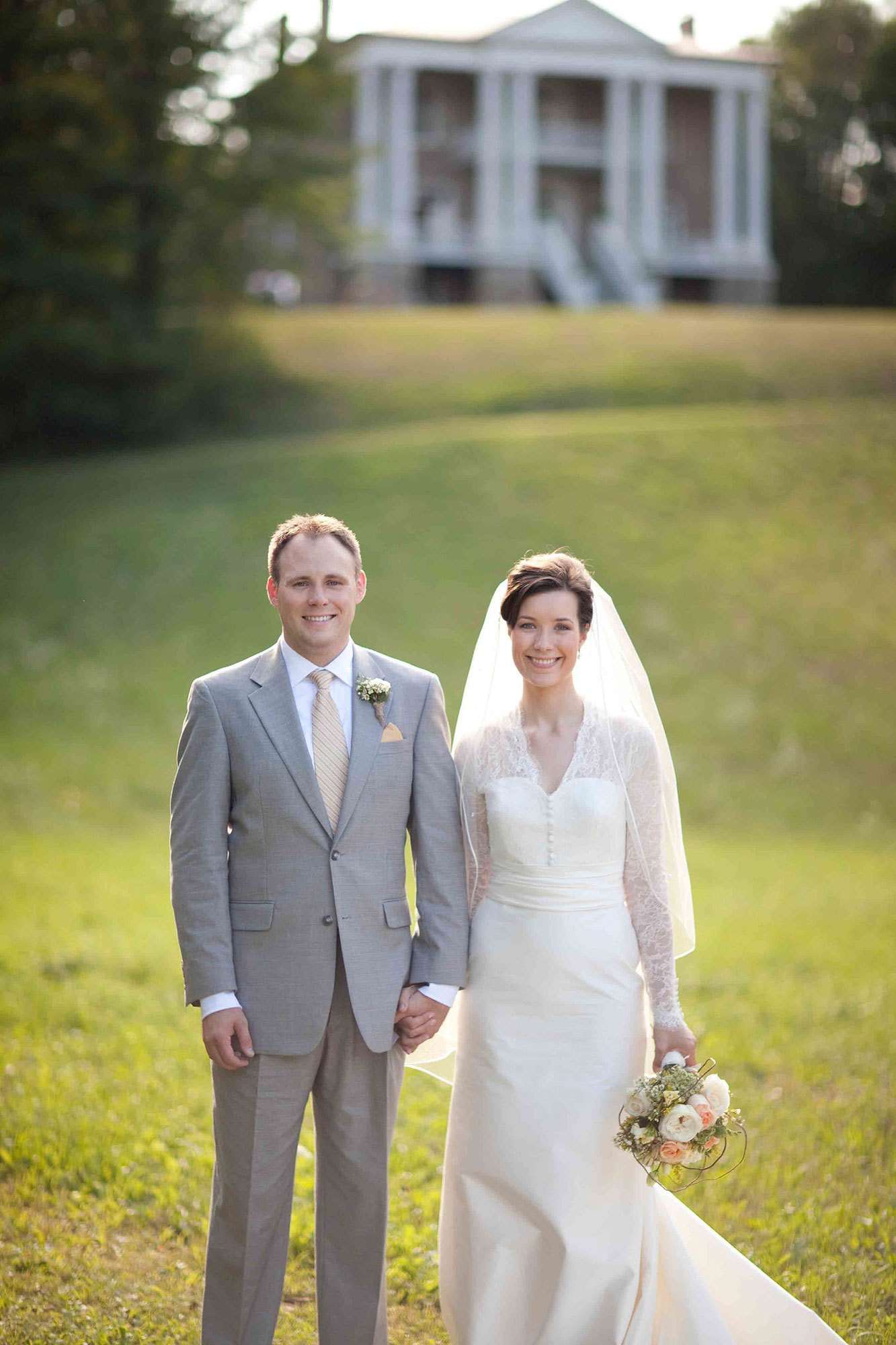Amanda-Cowley-Willowbank-Vineyard-Bride-Photo-By-White-Photographie-031.jpg