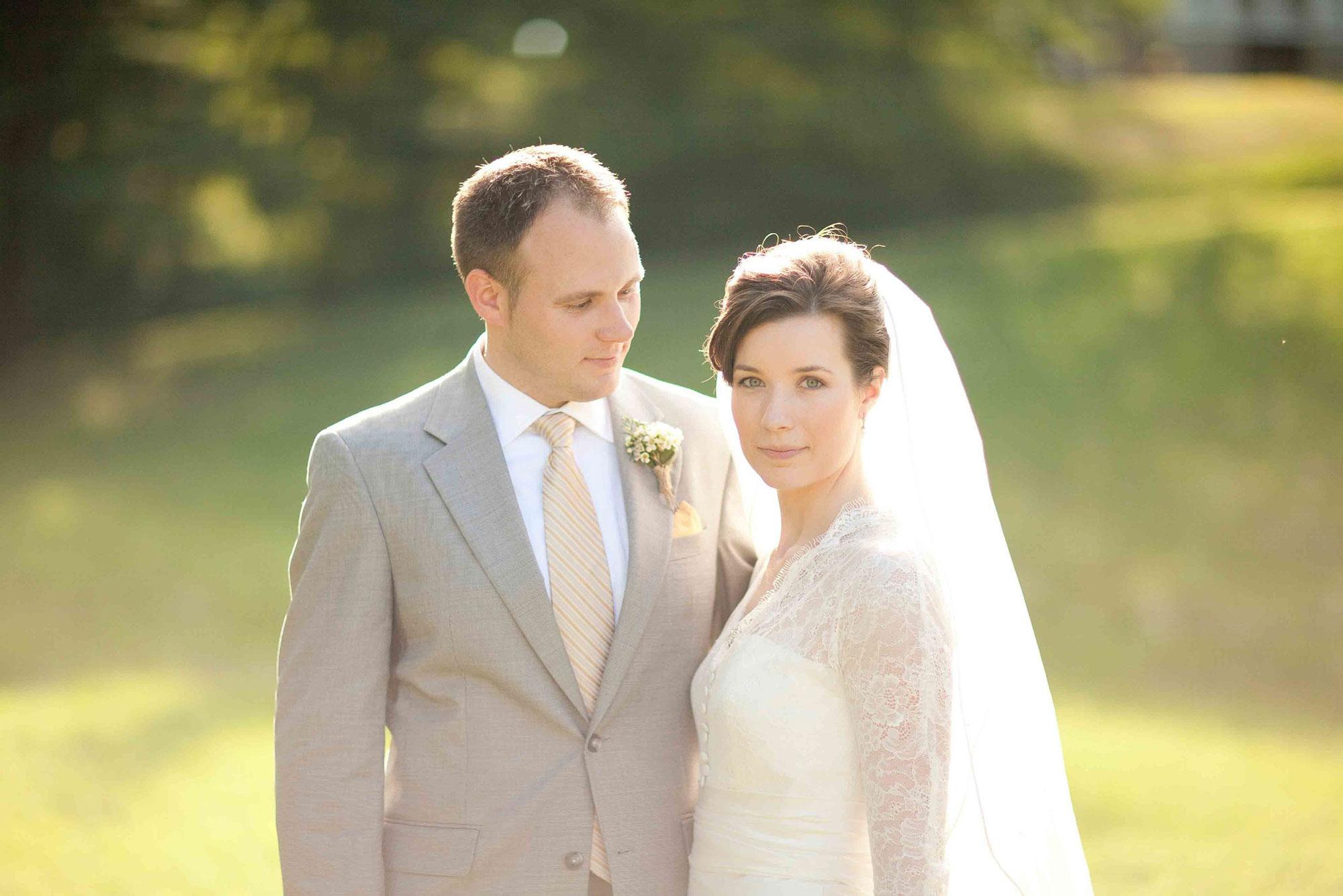 Amanda-Cowley-Willowbank-Vineyard-Bride-Photo-By-White-Photographie-034.jpg