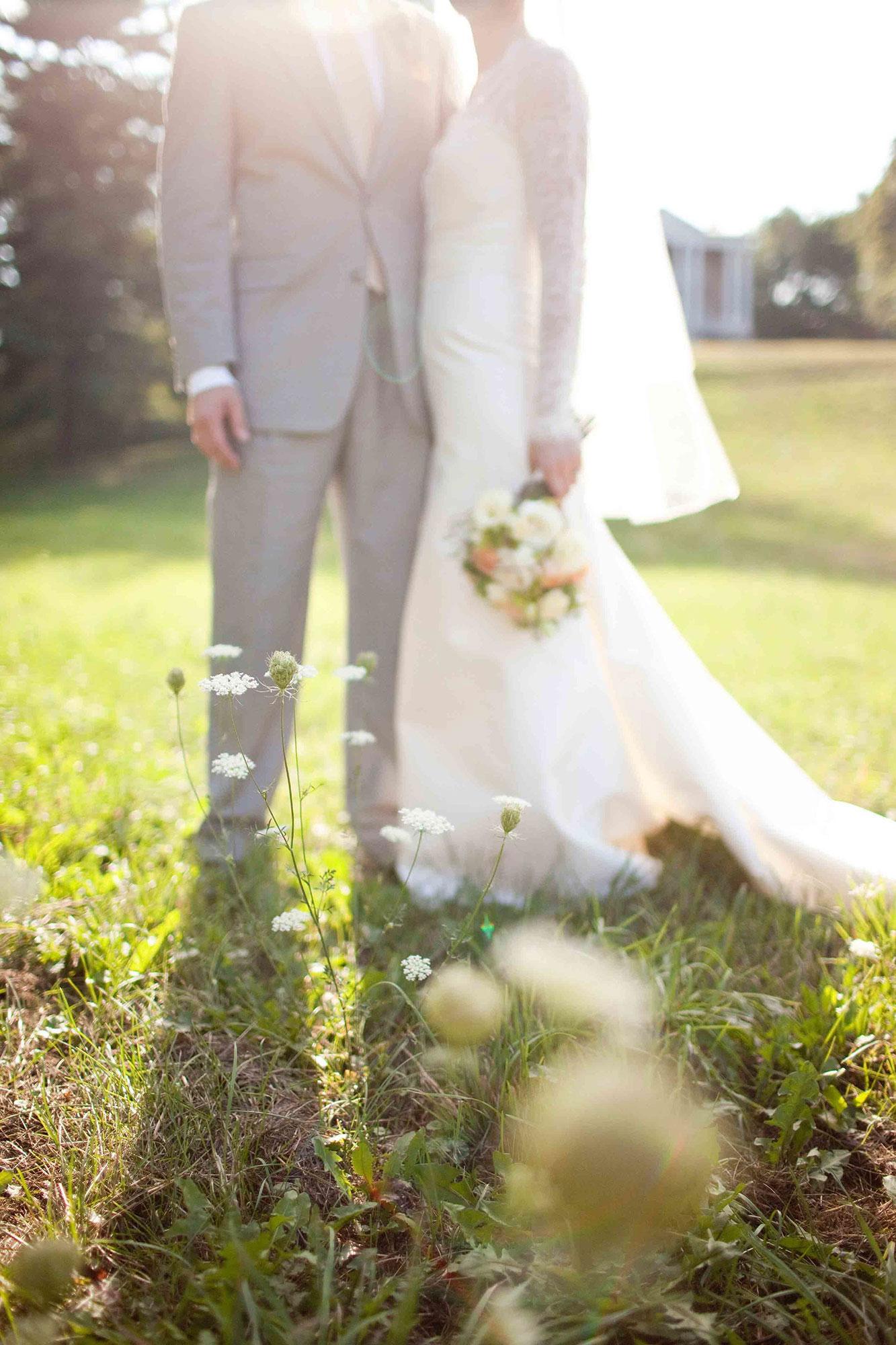 Amanda-Cowley-Willowbank-Vineyard-Bride-Photo-By-White-Photographie-035.jpg