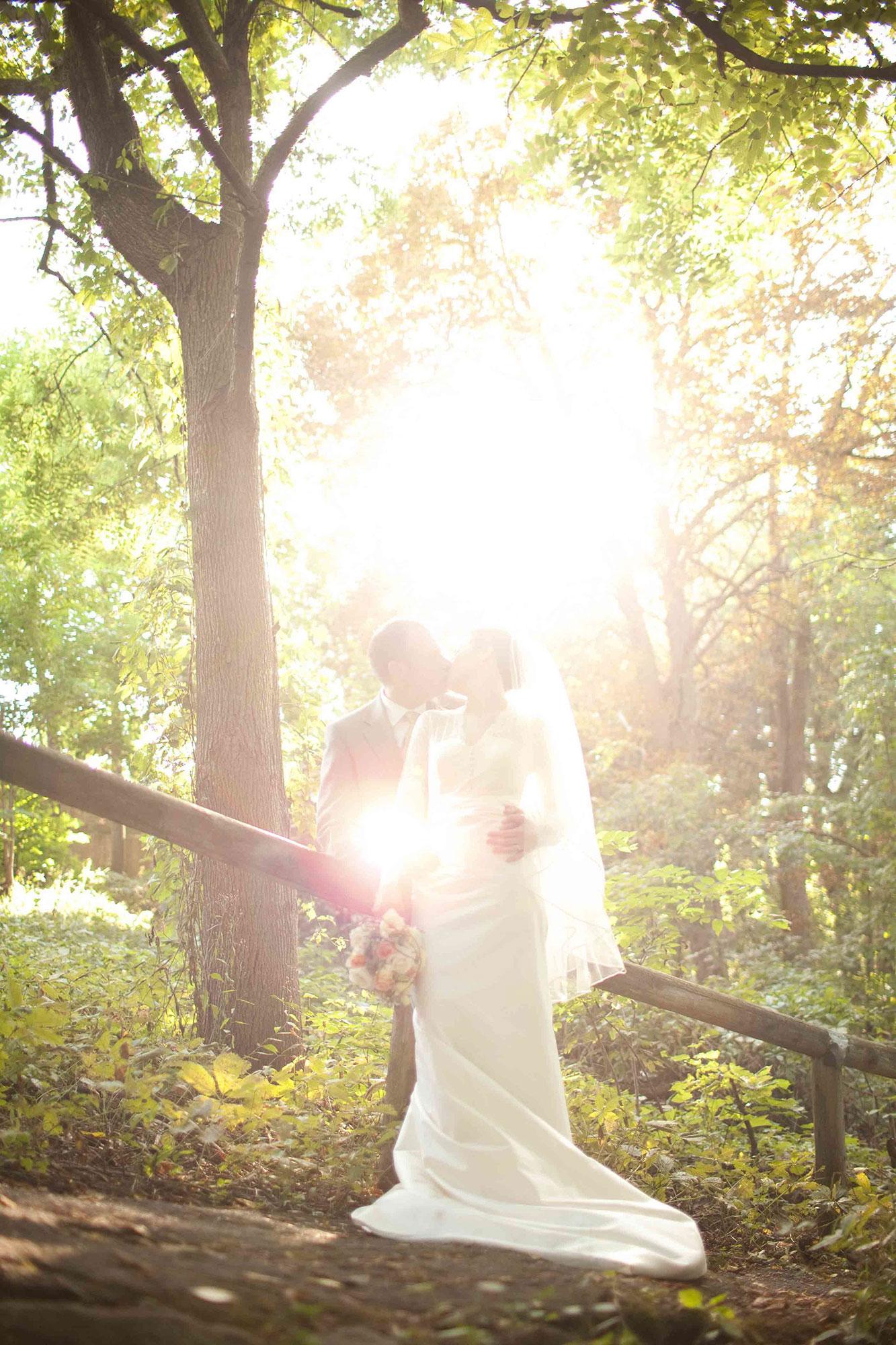 Amanda-Cowley-Willowbank-Vineyard-Bride-Photo-By-White-Photographie-038.jpg