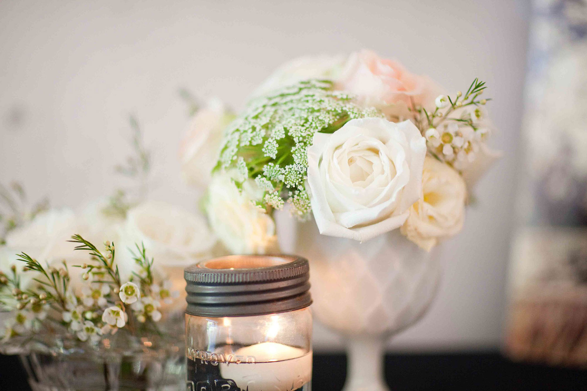 Amanda-Cowley-Willowbank-Vineyard-Bride-Photo-By-White-Photographie-040.jpg