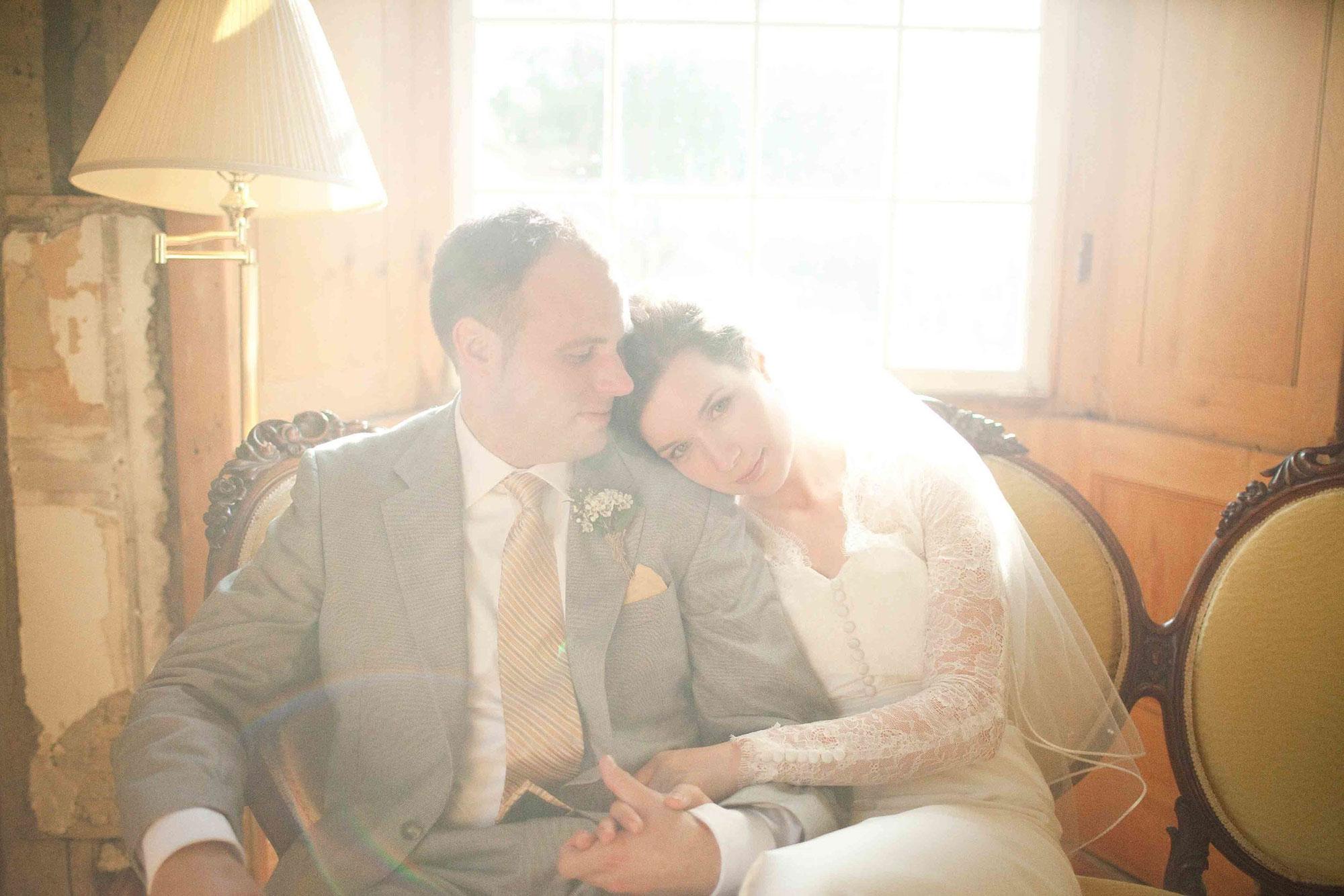 Amanda-Cowley-Willowbank-Vineyard-Bride-Photo-By-White-Photographie-041.jpg