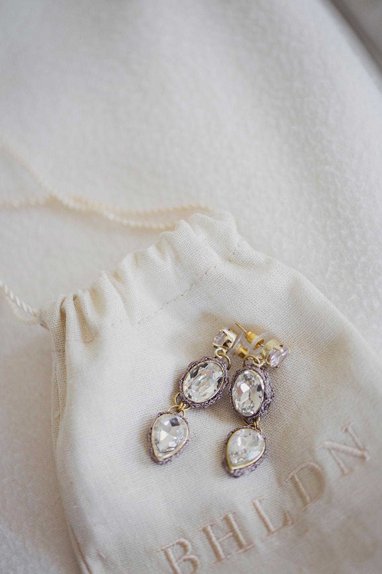 Balls-Falls-Vineyard-Bride-Photo-By-Elizabeth-in-Love-002.jpg