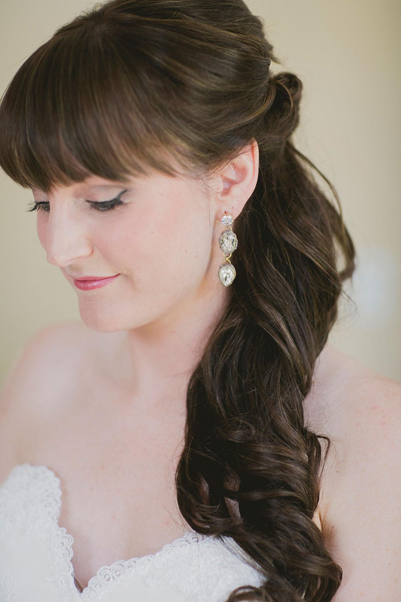 Balls-Falls-Vineyard-Bride-Photo-By-Elizabeth-in-Love-006.jpg