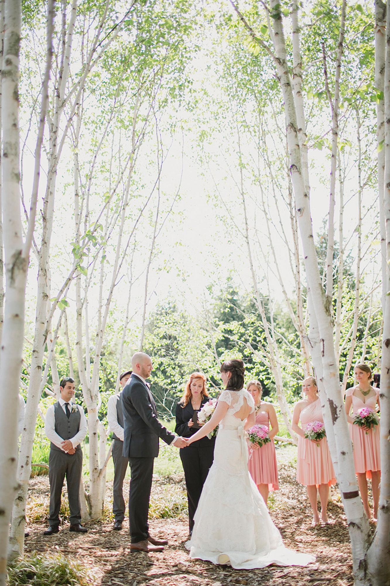 Balls-Falls-Vineyard-Bride-Photo-By-Elizabeth-in-Love-013.jpg
