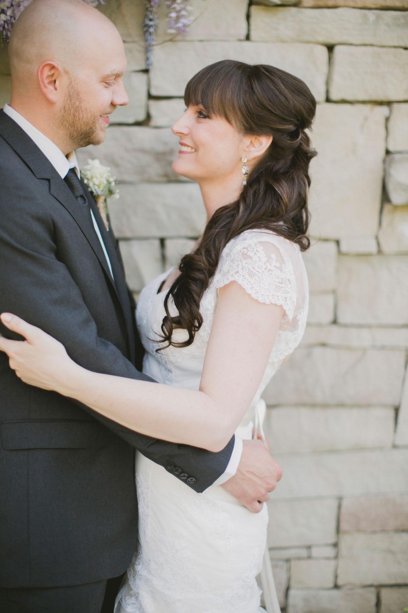 Balls-Falls-Vineyard-Bride-Photo-By-Elizabeth-in-Love-018.jpg