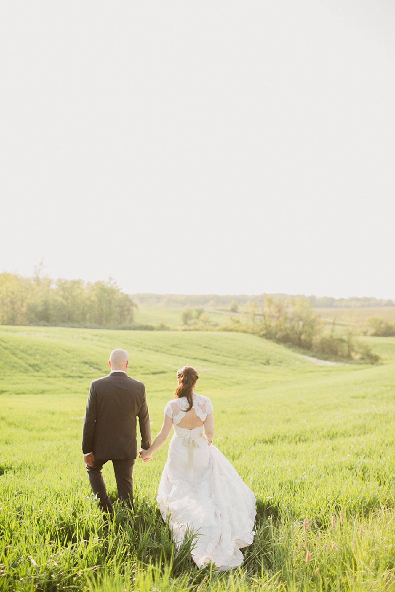 Balls-Falls-Vineyard-Bride-Photo-By-Elizabeth-in-Love-030.jpg
