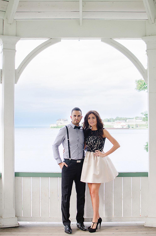Niagara-on-the-Lake-Engagement-Vineyard-Bride-Photo-By-Wendy-Alana-003.jpg