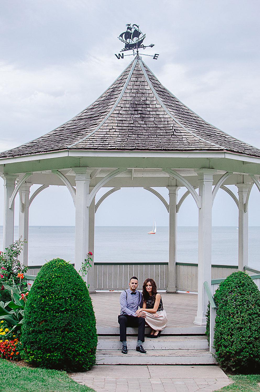 Niagara-on-the-Lake-Engagement-Vineyard-Bride-Photo-By-Wendy-Alana-004.jpg