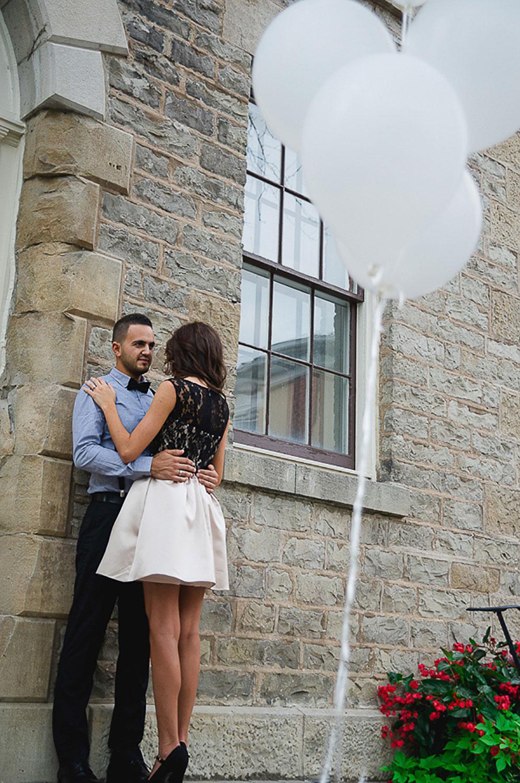 Niagara-on-the-Lake-Engagement-Vineyard-Bride-Photo-By-Wendy-Alana-005.jpg