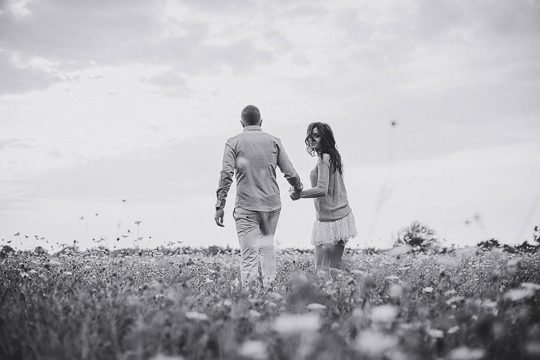 Niagara-on-the-Lake-Engagement-Vineyard-Bride-Photo-By-Wendy-Alana-006.jpg