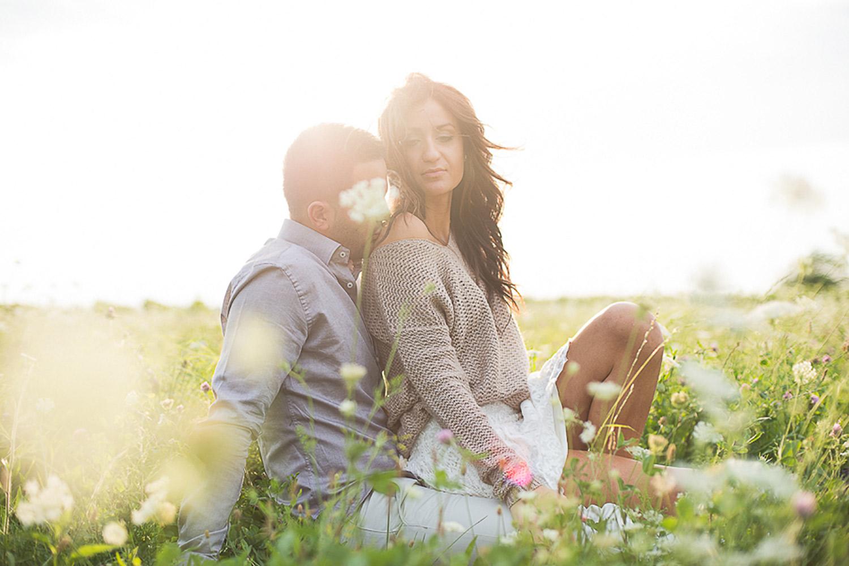 Niagara-on-the-Lake-Engagement-Vineyard-Bride-Photo-By-Wendy-Alana-007.jpg