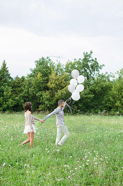 Niagara-on-the-Lake-Engagement-Vineyard-Bride-Photo-By-Wendy-Alana-011.jpg