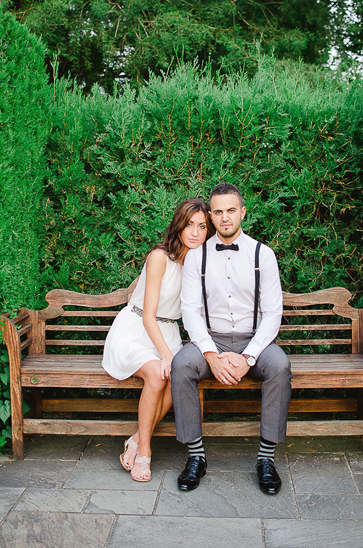 Niagara-on-the-Lake-Engagement-Vineyard-Bride-Photo-By-Wendy-Alana-019.jpg