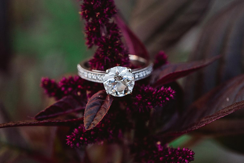 Niagara-on-the-Lake-Engagement-Vineyard-Bride-Photo-By-Wendy-Alana-020.jpg