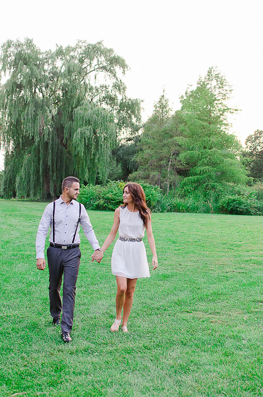 Niagara-on-the-Lake-Engagement-Vineyard-Bride-Photo-By-Wendy-Alana-025.jpg