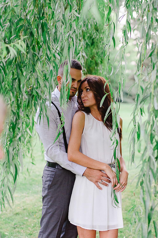 Niagara-on-the-Lake-Engagement-Vineyard-Bride-Photo-By-Wendy-Alana-028.jpg