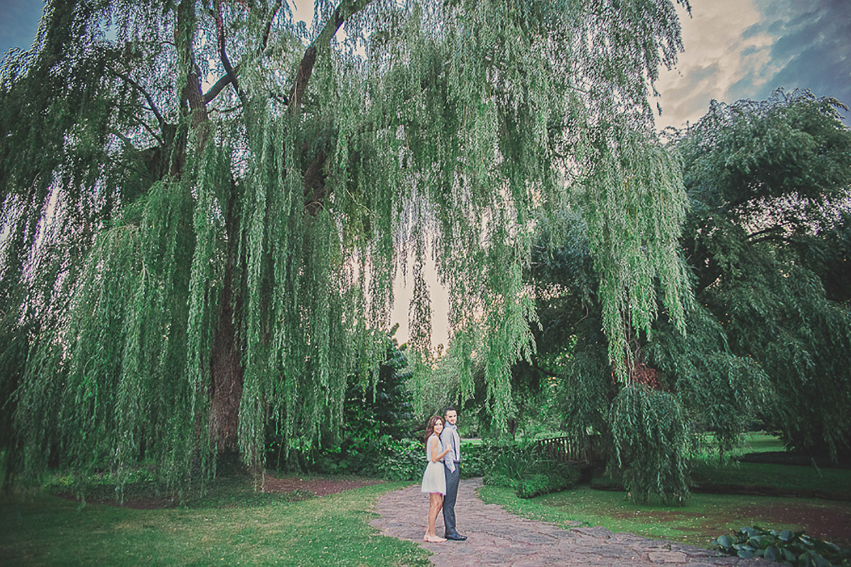 Niagara-on-the-Lake-Engagement-Vineyard-Bride-Photo-By-Wendy-Alana-027.jpg