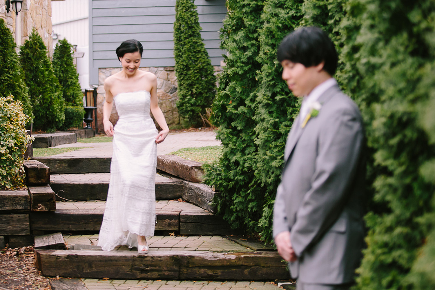 Vineland-Estates-Wedding-Vineyard-Bride-Photo-By-Tamara-Lockwood-Photography-003.jpg