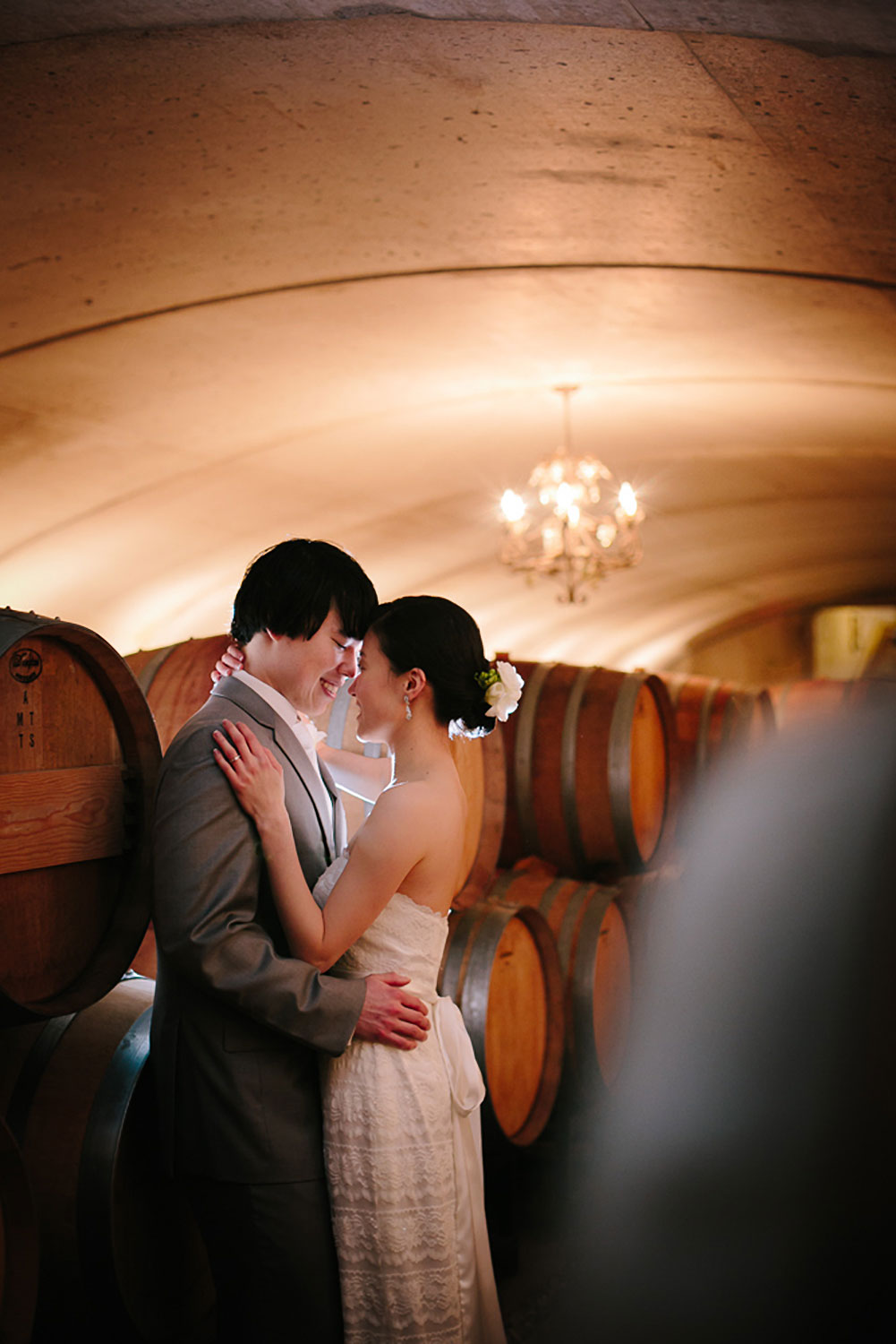Vineland-Estates-Wedding-Vineyard-Bride-Photo-By-Tamara-Lockwood-Photography-012.jpg