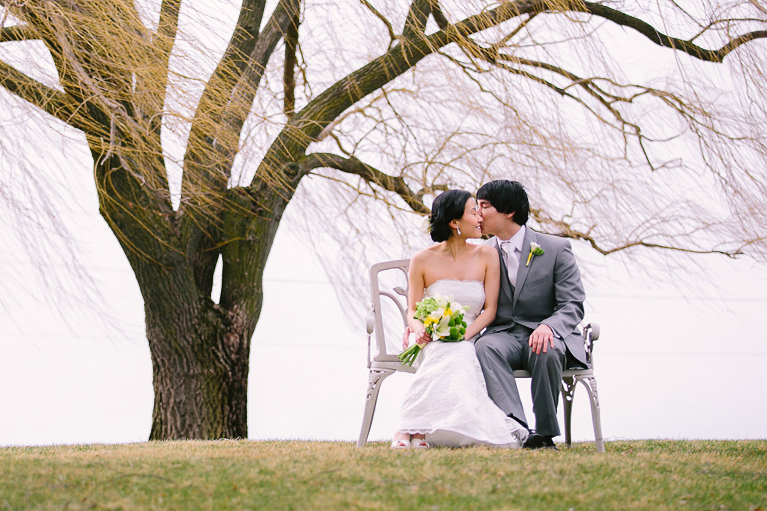 Vineland-Estates-Wedding-Vineyard-Bride-Photo-By-Tamara-Lockwood-Photography-011.jpg