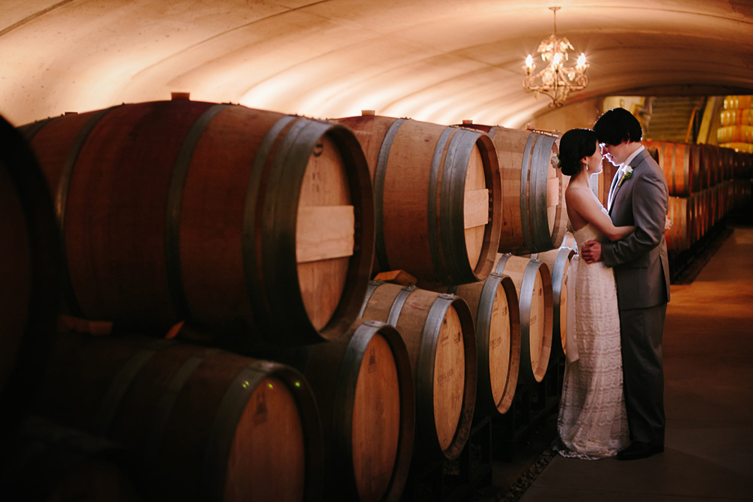 Vineland-Estates-Wedding-Vineyard-Bride-Photo-By-Tamara-Lockwood-Photography-013.jpg