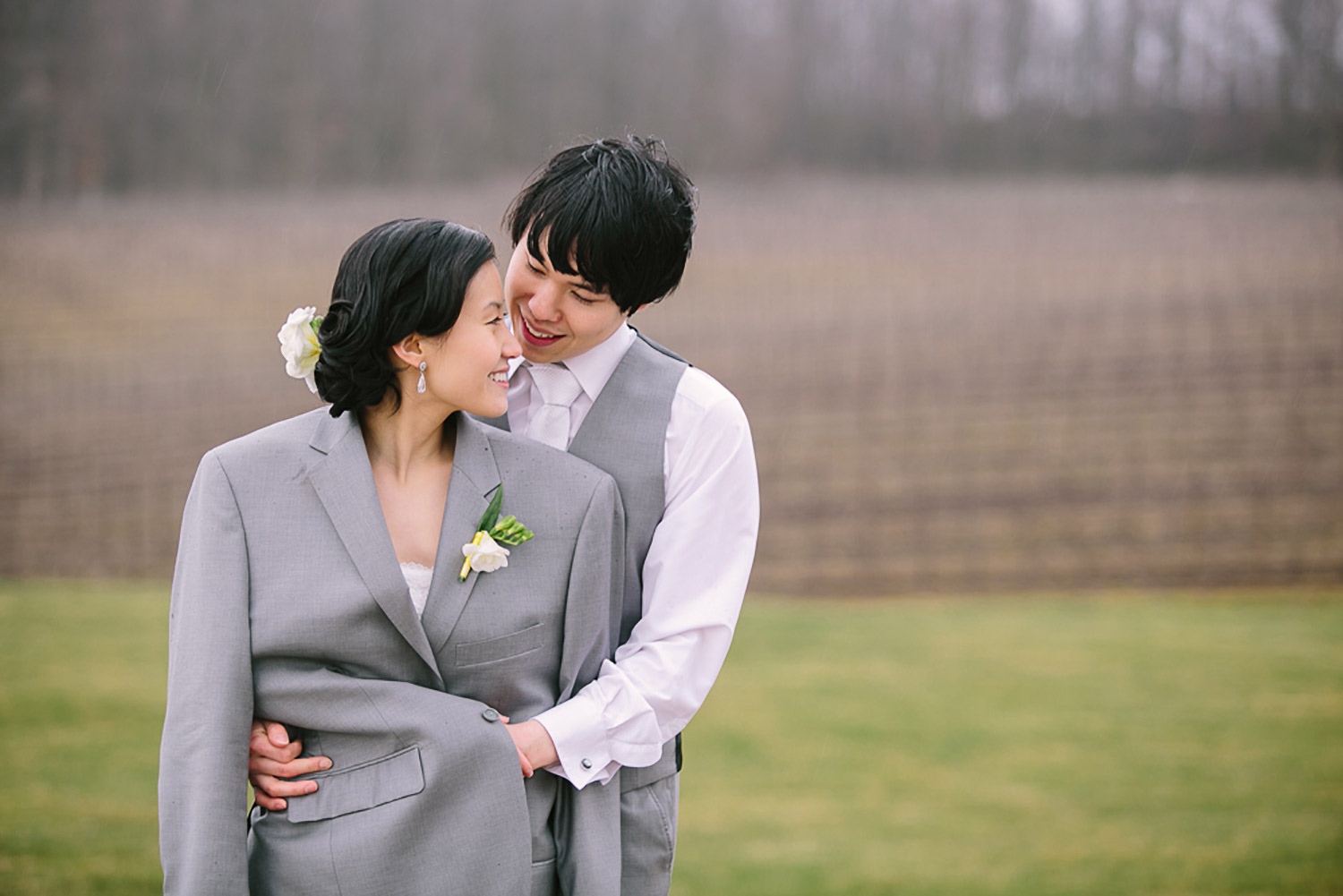 Vineland-Estates-Wedding-Vineyard-Bride-Photo-By-Tamara-Lockwood-Photography-020.jpg