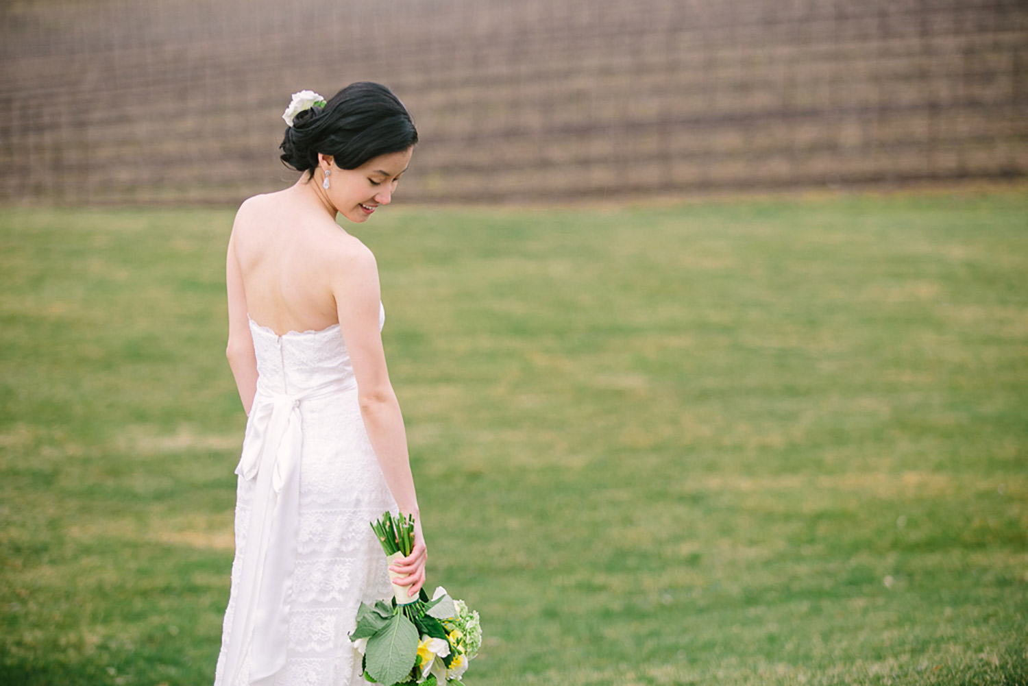 Vineland-Estates-Wedding-Vineyard-Bride-Photo-By-Tamara-Lockwood-Photography-022.jpg