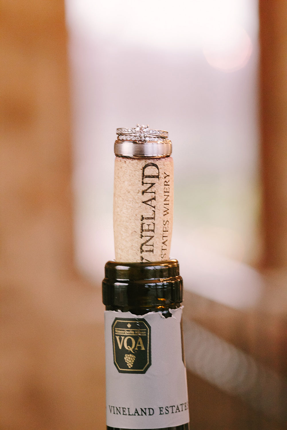 Vineland-Estates-Wedding-Vineyard-Bride-Photo-By-Tamara-Lockwood-Photography-030.jpg