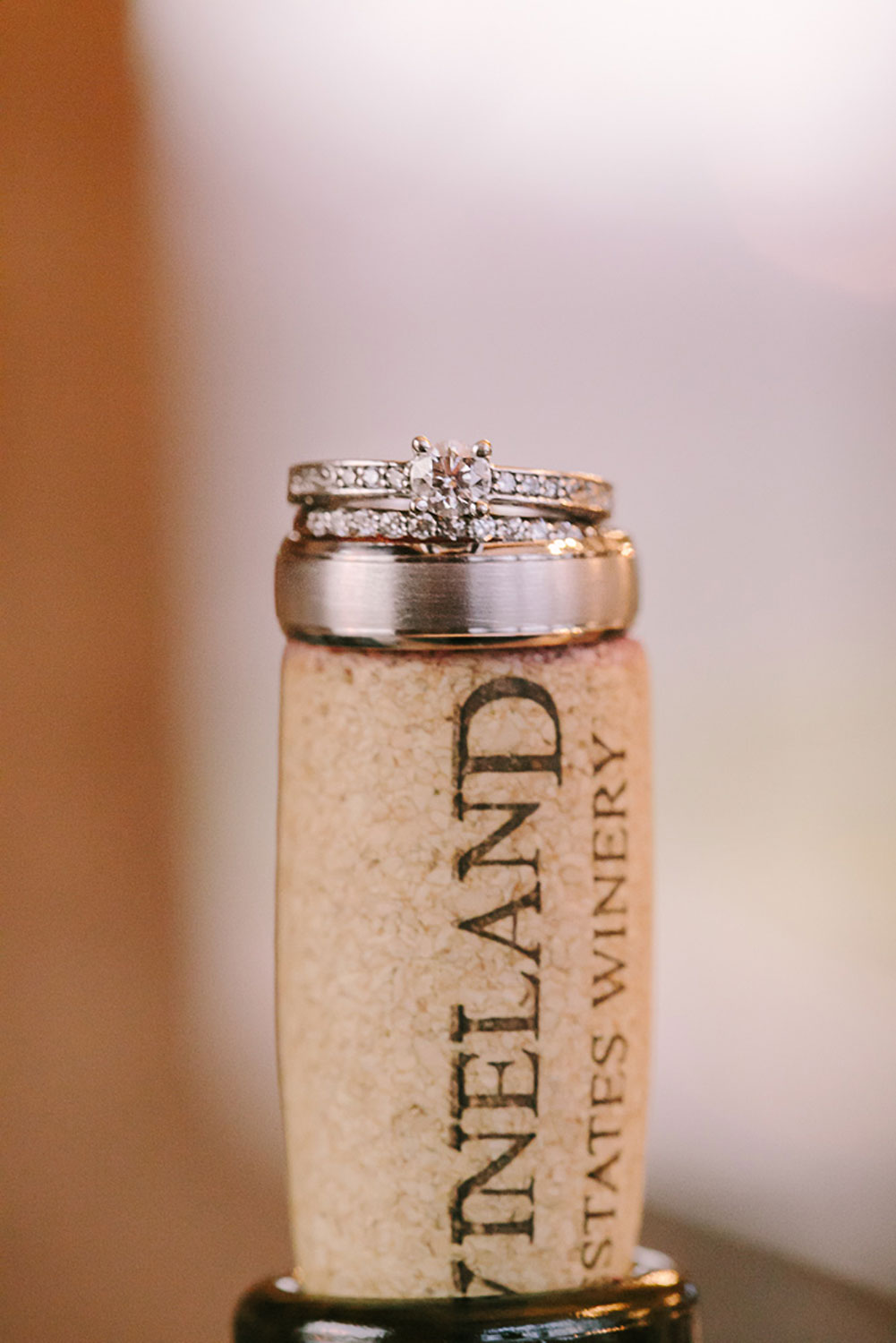 Vineland-Estates-Wedding-Vineyard-Bride-Photo-By-Tamara-Lockwood-Photography-031.jpg