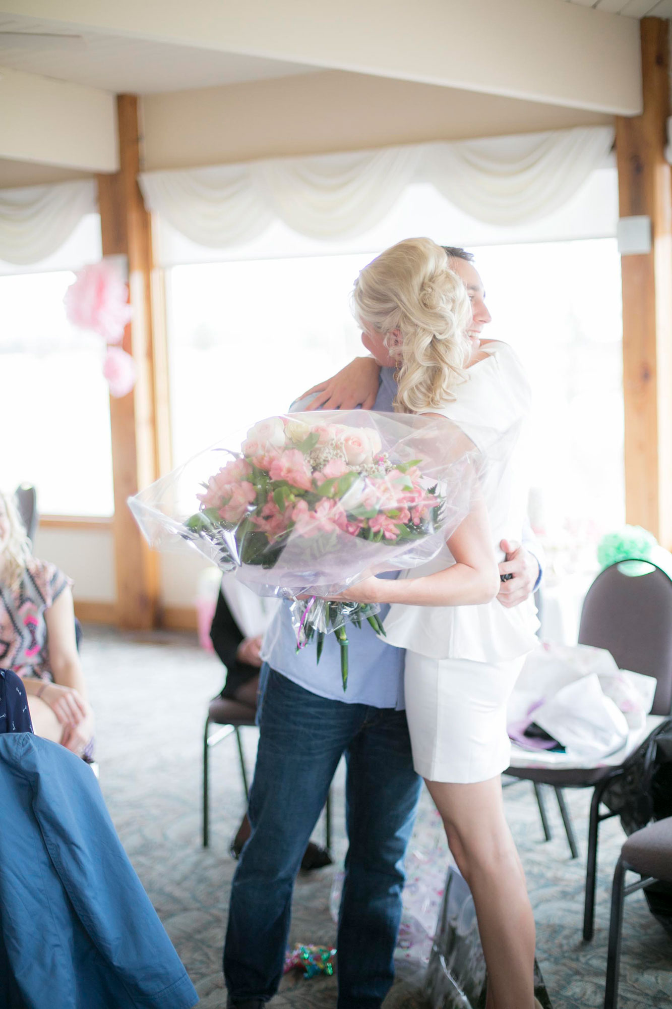 Rockway-Vineyards-Bridal-Shower-Vineyard-Bride-Photo-By-Andrea's-Impressions-030.jpg