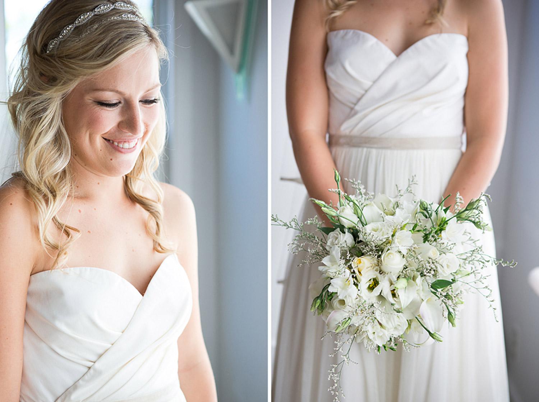 Ravine-Vineyard-Wedding-Vineyard-Bride-Photo-By-Andrew-Mark-Photography-005.jpg