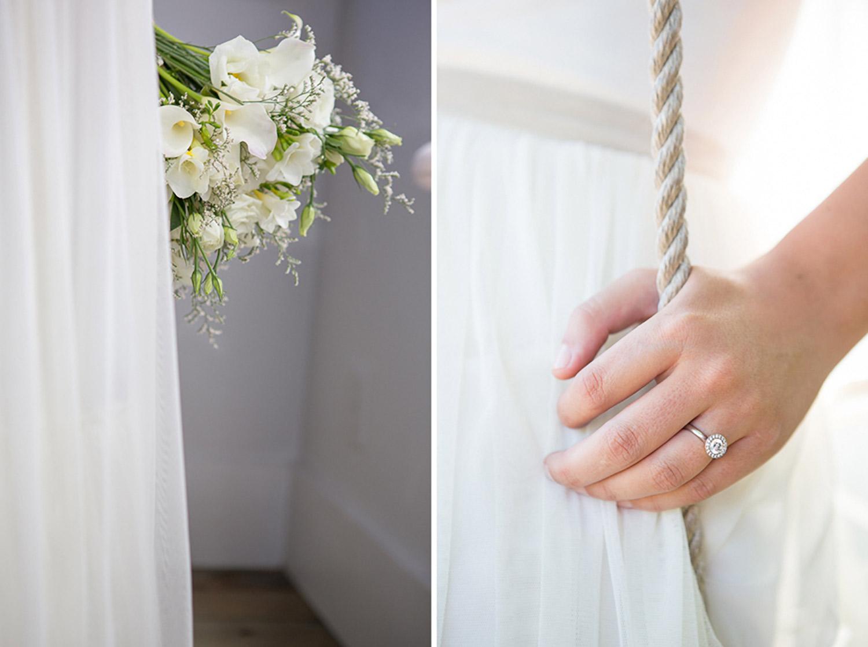 Ravine-Vineyard-Wedding-Vineyard-Bride-Photo-By-Andrew-Mark-Photography-007.jpg